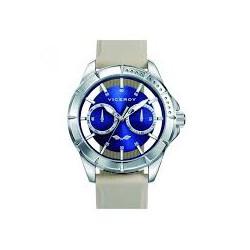 Reloj Viceroy A. Banderas