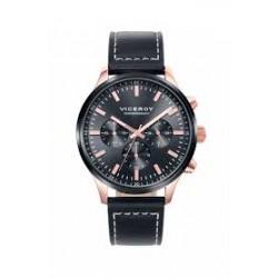 Reloj Viceroy hombre Crono Magnum
