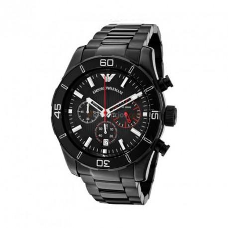7a18b55871e5 Reloj emporio Armani