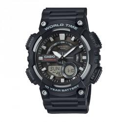 Reloj Casio AEQ-110W-1AVEF