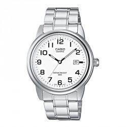 Reloj Casio  plateado MTP-1221A-7BVEF