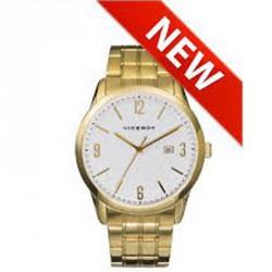 Reloj  Viceroy mujer  dorado