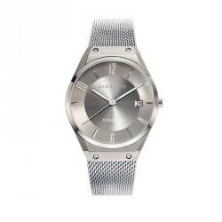 Reloj Viceroy 42316-17 reloj pulsera titanio mujer