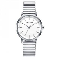 Reloj Viceroy Mujer 40948-07