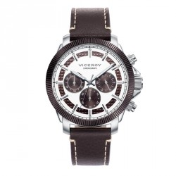 Reloj Viceroy 471061-47 De Hombre Colección Magnum
