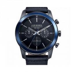 Reloj Viceroy Hombre 46725-57 Multifunción Air