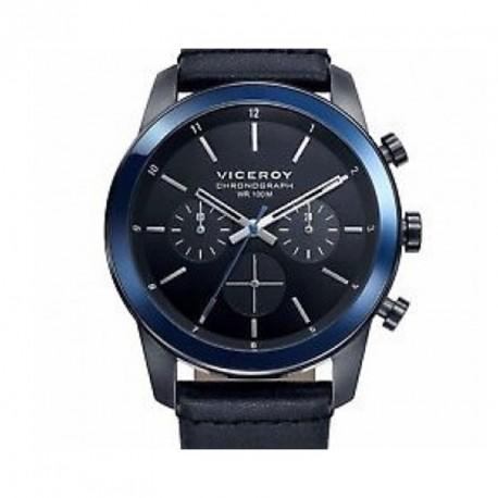 30d86f5d8a09 Reloj Viceroy Hombre 46725-57 Multifunción Air - Joyería Lomar