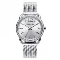Reloj Viceroy Mujer 461070-05 Malla