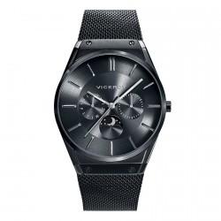 Reloj  Viceroy hombre Air
