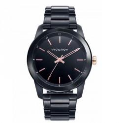 Reloj Viceroy Hombre 46727-57 Acero Air