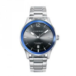 Reloj Viceroy Hombre 471137-55 Acero