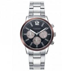 Reloj Viceroy 471051-55 para hombre.