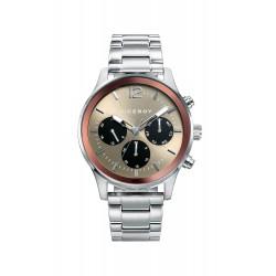 Reloj Viceroy Hombre 471139-15 Multifunción