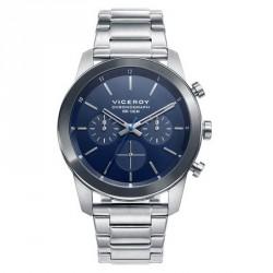 Reloj Viceroy 46729-37 cronógrafo hombre