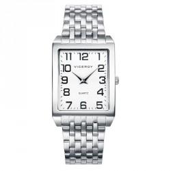 Reloj Viceroy Caballero 42239-04 Acero