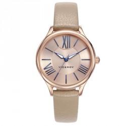 Reloj Viceroy Mujer 461084-93