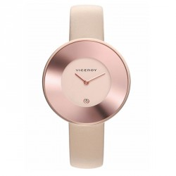 Reloj Viceroy Pulsera Mujer 461060-90