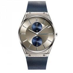 Reloj Viceroy 42327-17 multifunción hombre
