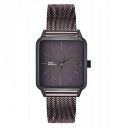 Reloj Mark Maddox Northern HM7105-47 para hombre.