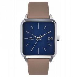 Reloj Mark Maddox HC7104-37 para hombre.