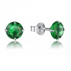 Pendientes Viceroy Jewels 5035E000-52 Plata de Ley