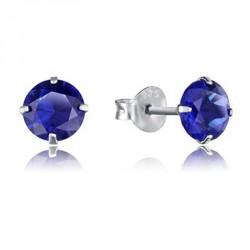 Pendientes Viceroy Jewels 5035E000-53 Plata de Ley