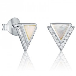 PENDIENTES VICEROY PLATA MUJER 7078E000-60