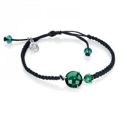 Pulsera Viceroy Jewels 9013P000-52 Plata de Ley