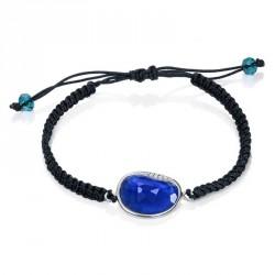 Pulsera Viceroy Jewels 9014P000-53 Plata de Ley