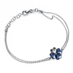 Pulsera Viceroy Jewels 1301P000-53 Plata de Ley