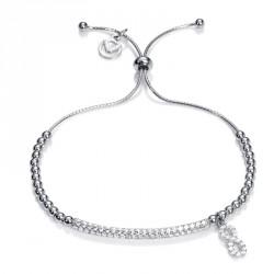 Pulsera VICEROY Jewels 7083P000-30 plata de ley
