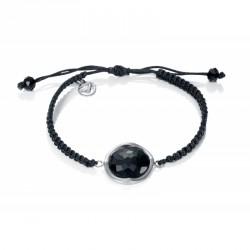 Pulsera Viceroy Jewels 9011P000-55 Plata de Ley