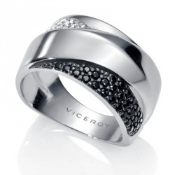 ANILLO VICEROY 7060A112-99 MUJER JEWELS