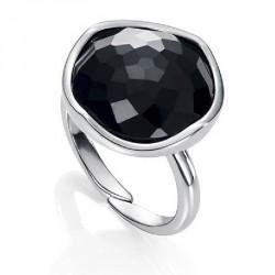 Anillo Viceroy Jewels 9011A015-55 Plata de Ley