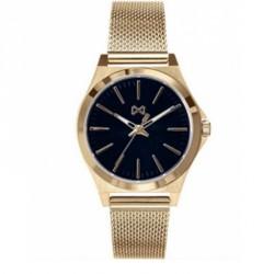 Reloj Mark Maddox Mujer MM7102-57 Marina