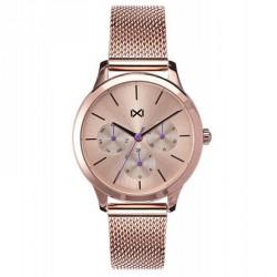 Reloj Mark Maddox mujer Village MM7104-97