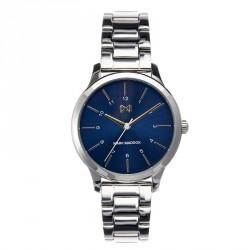 Reloj Mark Maddox Mujer MM7100-37 Village