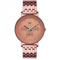 Reloj Mark Maddox mujer Notting MM0103-47