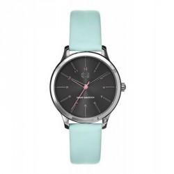 Reloj Mark Maddox Mujer MC7100-57 Village