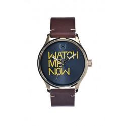 Reloj Mark Maddox Village HC7105-50 para hombre.