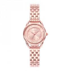 Reloj Viceroy Niña 401012-90 Acero Comunión
