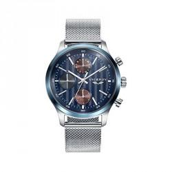 Reloj Viceroy 471103-37 reloj hombre Antonio Banderas
