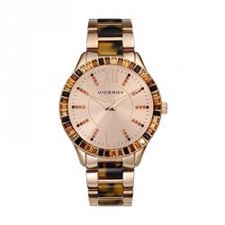Reloj Viceroy 40756 93 mujer FEMME