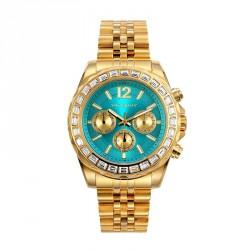 Reloj Viceroy 432252-15 mujer