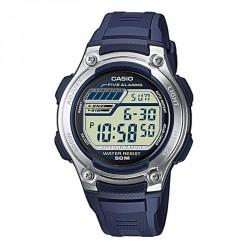 Reloj Casio LW-203-1AVEF