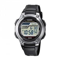 Reloj Casio W-212H-1AVES