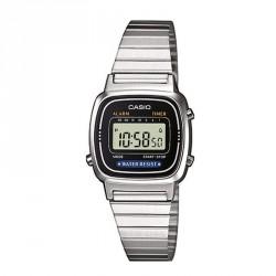 Reloj Casio LA670WEA-1EF