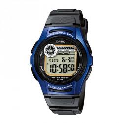 Reloj Casio LA670WEMY-9EF
