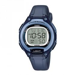 Reloj Casio W-213-2AVES