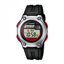 Reloj Casio LW-203-2AVEF